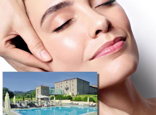 Photos de l'hôtel: Relais La Colombara Spa & Wellness