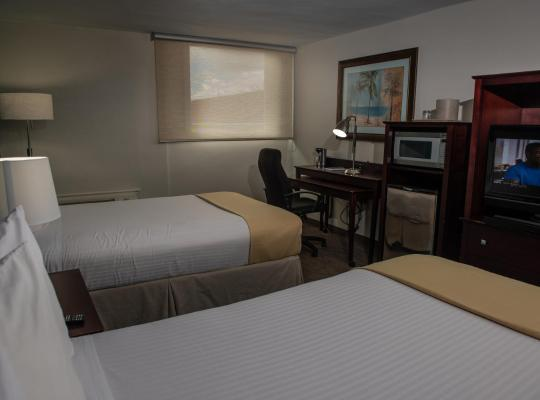 Hotel photos: Caribe Hotel Ponce