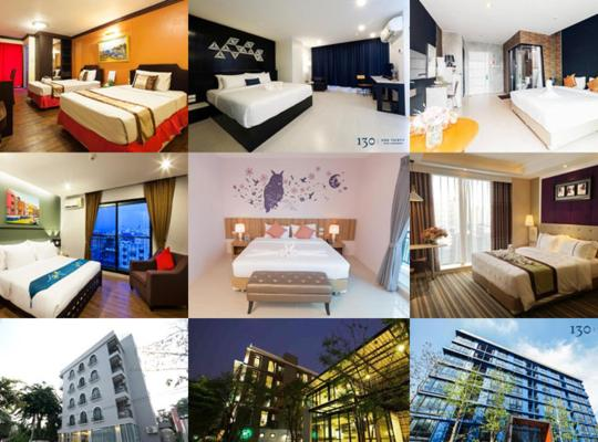 Hotel photos: บ้าน