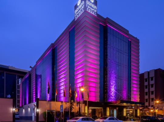Hotel bilder: Braira Hotel-Olaya