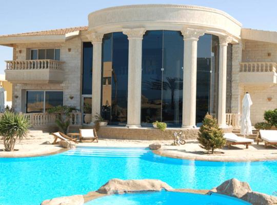 Hotel Valokuvat: Palma Resort