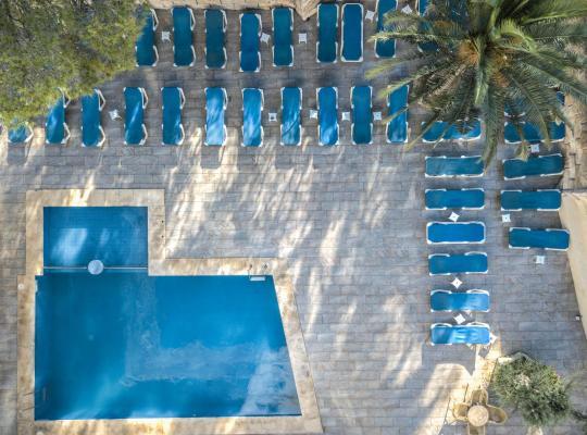 Fotos do Hotel: Elegance Playa Arenal III
