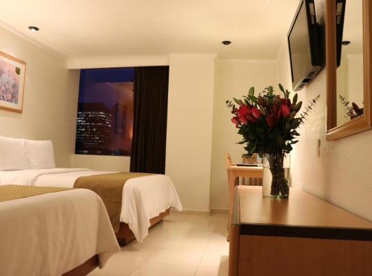 Fotos de Hotel: Hotel PF