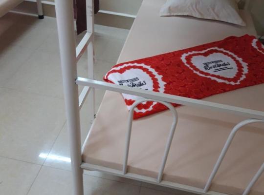 รูปภาพจากโรงแรม: INDO PAK HALAL RESTAURENT