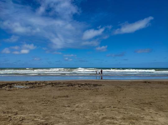 Hotel photos: Punta Del Este