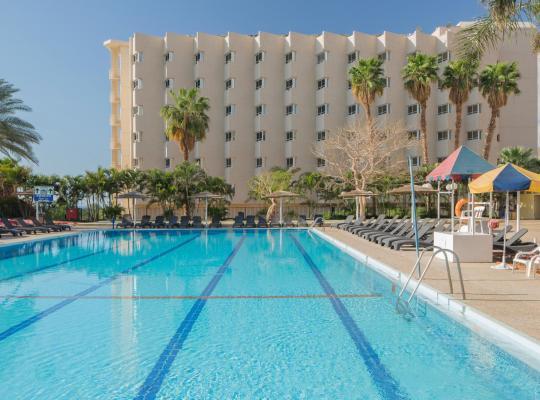 Φωτογραφίες του ξενοδοχείου: Prima Music Hotel