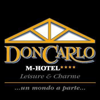 Hotel bilder: Hotel Don Carlo