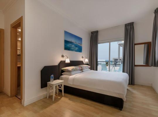 Hotel photos: De La Mer by Townhotels