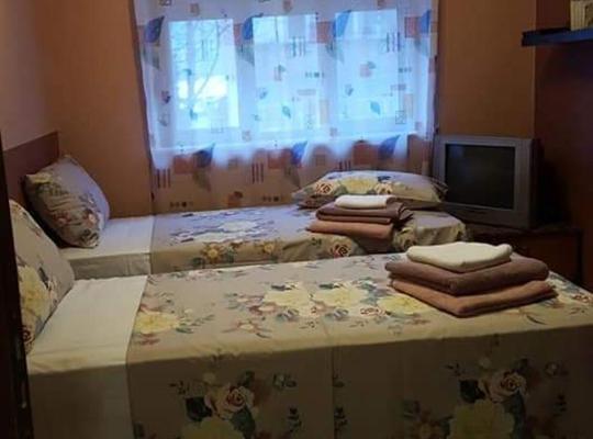 Hotelfotos: Viki's Home