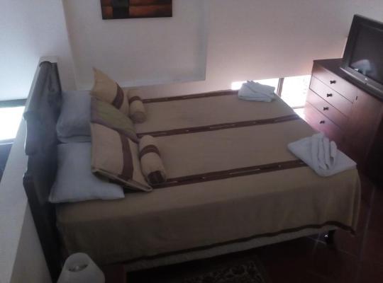 Fotos do Hotel: Villas Orotava, Calles Santa Inés, Antigua Guatemala