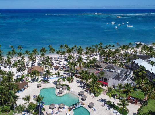 Fotos de Hotel: Be Live Collection Punta Cana