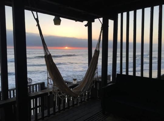 Foto dell'hotel: Papas and Beer Beach house