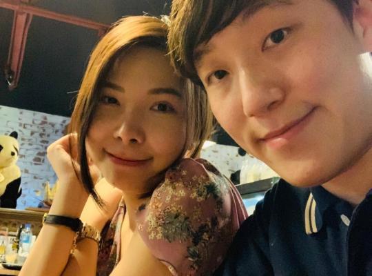 Hotel photos: Kwang