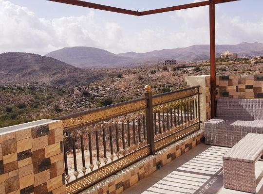Hotel photos: فيلا الرمان