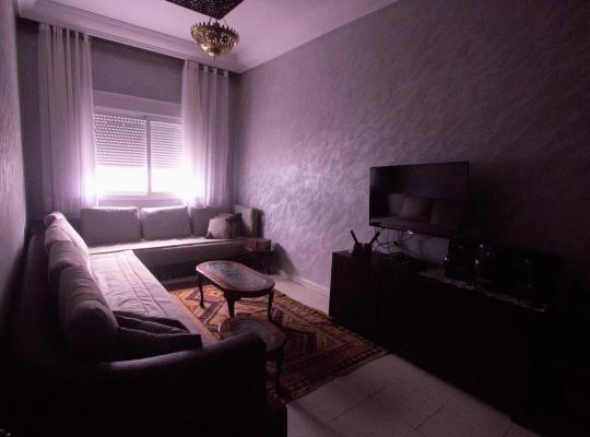 Hotel photos: Fesity
