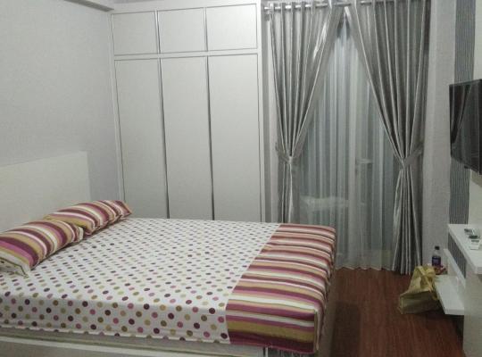 Φωτογραφίες του ξενοδοχείου: BETA Agency, Jl. Ir. Juanda no 38