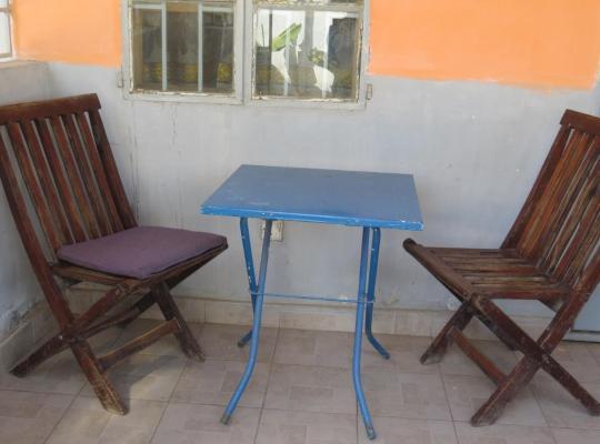 Zdjęcia obiektu: Sukuta Holiday House