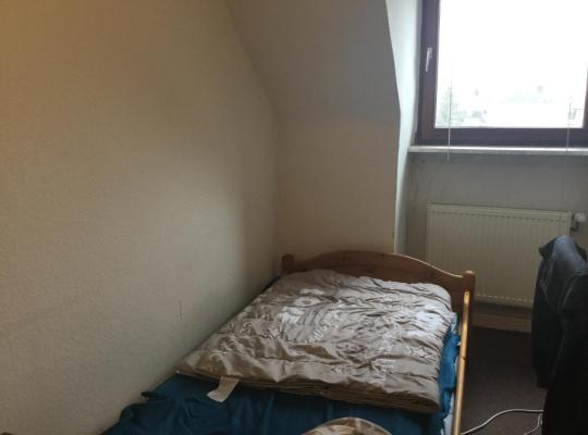 Foto dell'hotel: Room