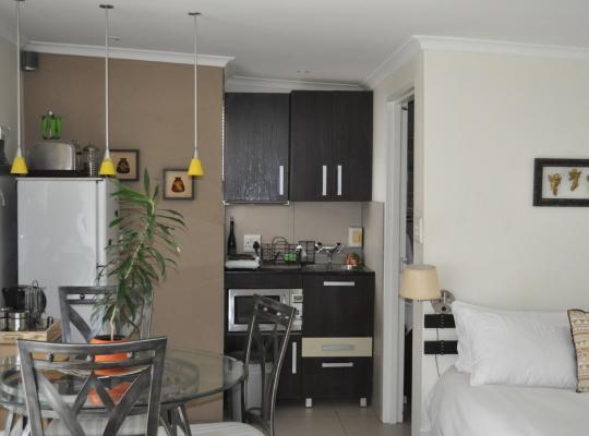Hotel photos: Pelican Place Guest Cottages