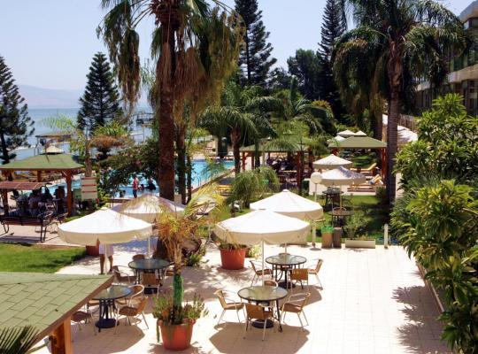 Ảnh khách sạn: Ron Beach Hotel