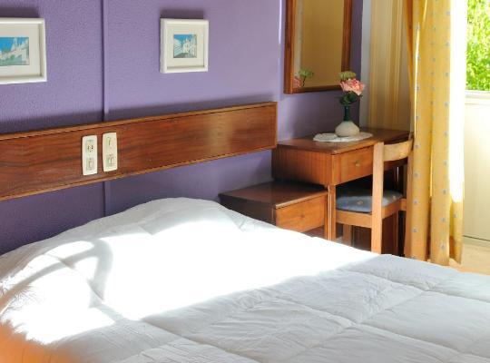 Foto dell'hotel: Residencial Moderna