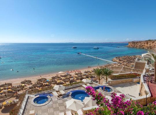 Hotelfotos: Sentido Reef Oasis Senses Aqua Park Resort