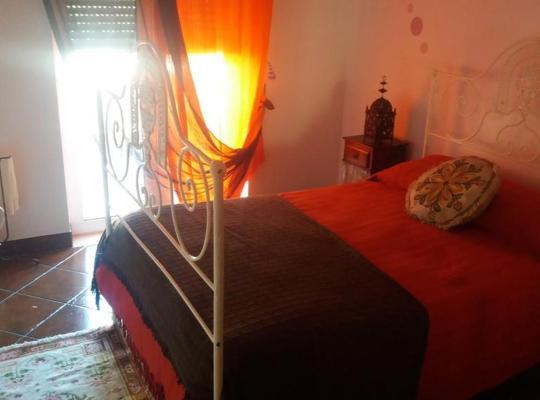 Фотографии гостиницы: Romana Alojamentos