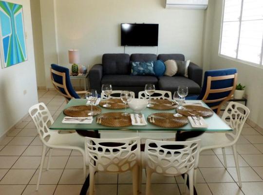 Hotel photos: Apartment Utuado
