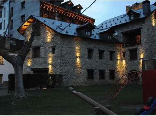 होटल तस्वीरें: A Borda Felices
