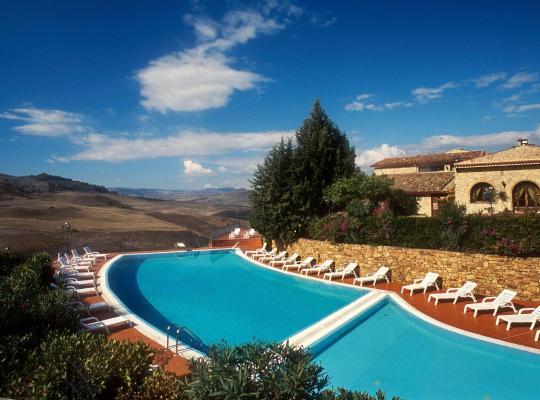 Fotos do Hotel: Villa Dafne