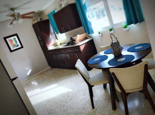 Фотографії готелю: Villa Maxine