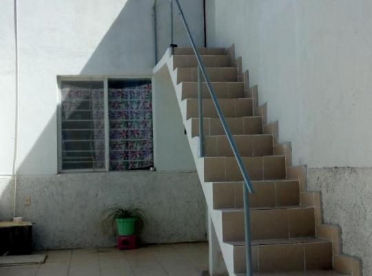 Hotel bilder: 240 Camino Acceso Número 11