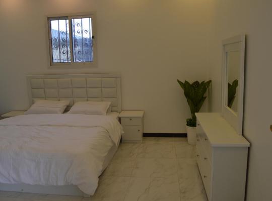 Hotel photos: شاليهات هرم اشبيليا