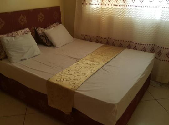 Hotel foto 's: B3 pendos apartment