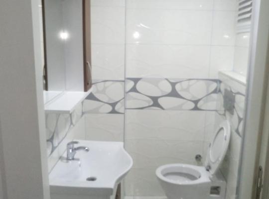 Ảnh khách sạn: Miray Residence