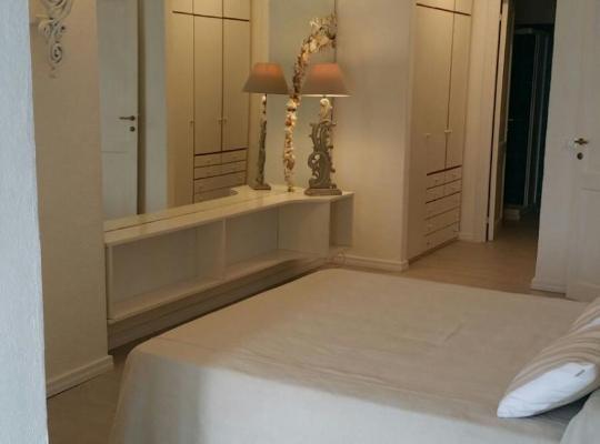 Photos de l'hôtel: Il Fortino di Anacapri