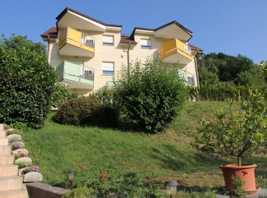 Hotel Valokuvat: Apartments Veno