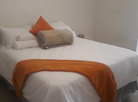 酒店照片: Elilo Bed and breakfast