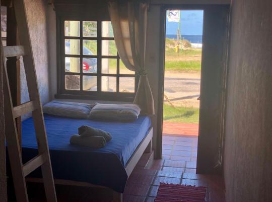 Hotel bilder: bandido beach hostel