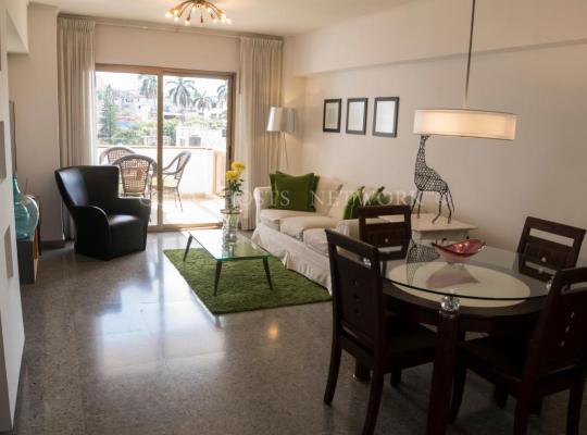 Foto dell'hotel: Vedado, 2 beds nice apartment!
