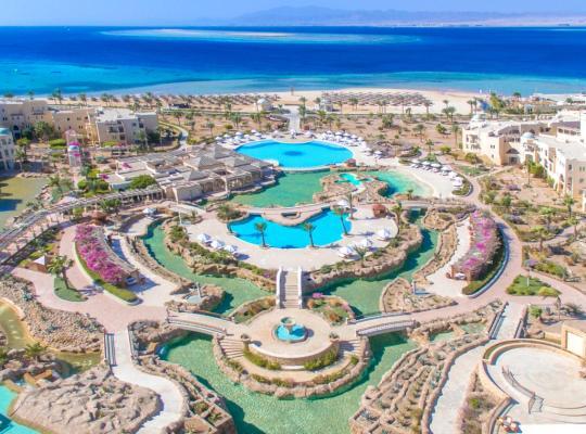 ホテルの写真: Kempinski Hotel Soma Bay