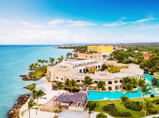 Hotel Valokuvat: Sanctuary Cap Cana, All-Inclusive Adult Resort