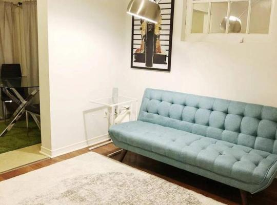 Photos de l'hôtel: Bianca's 2+1 Stylish House Unit 2 by Elevate Rooms