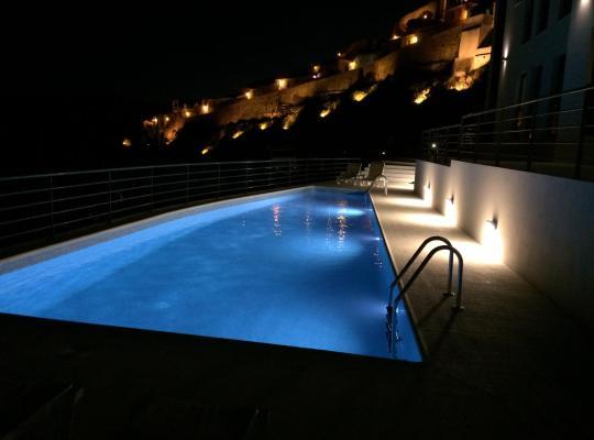 酒店照片: Beira Rio