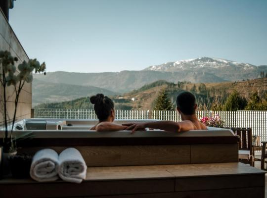Képek: Ellauri Hotel Landscape SPA - Adults Only