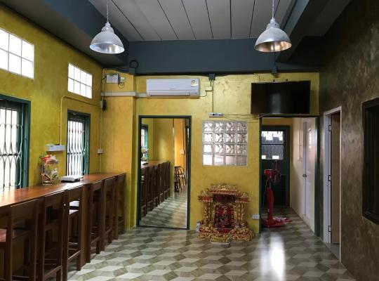 Hotel photos: KRIT HOUSE 25
