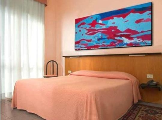 Φωτογραφίες του ξενοδοχείου: Giardino Hotel