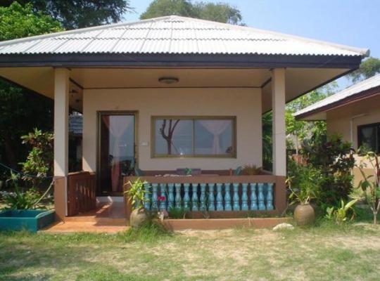 Hotelfotos: Baan Chai Lay Krua Tonhom