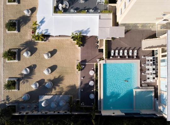 酒店照片: Be Resort Mactan