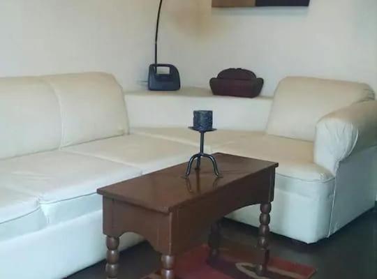 Foto dell'hotel: Departamento San Pedro Garza García Mty